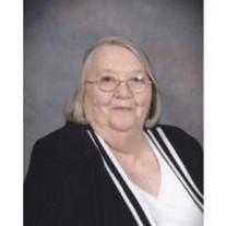 Donna J. Lindsey