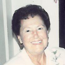 Catherine P. Kuhn