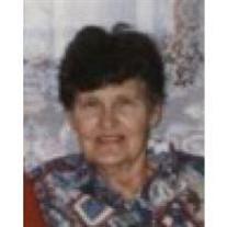 Helen P. ( Malys)   Gribauskas