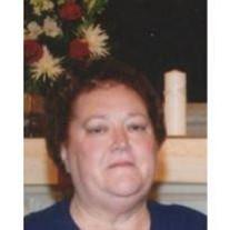 Joyce Ann Waldrip