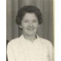 MARY PISZKO