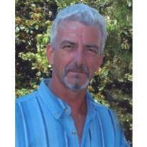 Phillip Lawrence Ingram