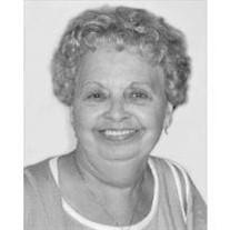 Sue Blackley