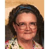Ruby B.  Erwin