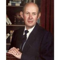 Viston Wherry Moore