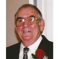 Doyle Henry Larry
