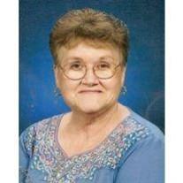 Linda K. Parnell