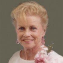 Barbara Heinerman Liddiard