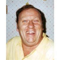 Wayne E. Leadbeater Sr.