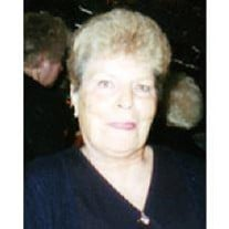 Jane E. Parrillo