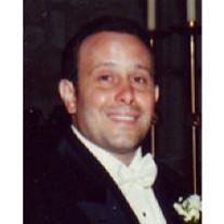 Joseph S. Maccariella
