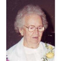Alma L. Leslie (Kaighn)