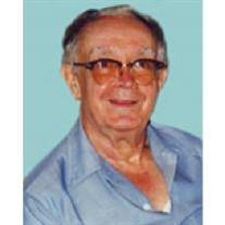 Robert W. Kaighn
