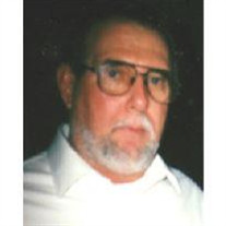 William E. Bohn, III