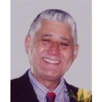 William S. Dittus