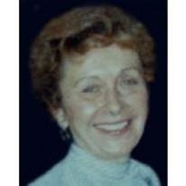 Adele M. Higgins