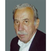 Patrick H. Zold Sr.