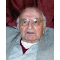 Samuel T. Morrone