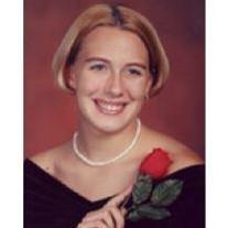 Rachel L. Gibson