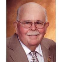 Melvin S. Firth, Jr.