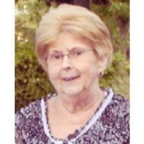 Sheila A. Spinelli