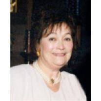 Diana A. Iannucci