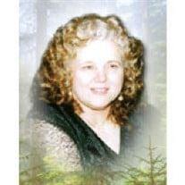 Helen A. Iacovone