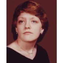 Kelli Ann Keane (Dougherty)
