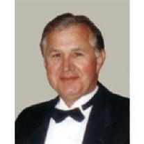 Peter J. Celano
