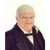 Joseph J. Malfara, Jr.