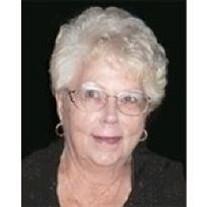 Dorothy S. Gaffney