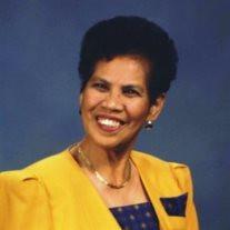 Estelita Aquino