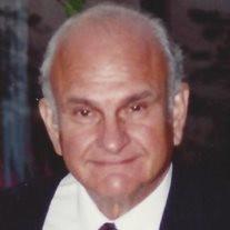 Larry L. Thomas