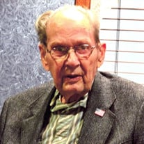 Reuben  E. Caha