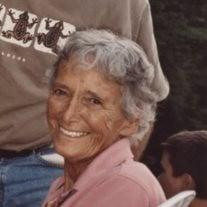 Erika Stefanie Neumann