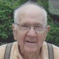 Bill  Branham , Jr.
