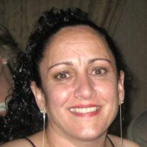 Theresa L. Melfi
