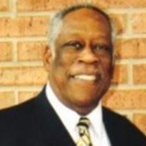 Bobby L. Bibbs