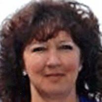 Patricia Jock