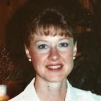 Dr.  Elizabeth Louise (Libby) Ryker , PhD.