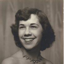 Vera Evelyn Rutledge