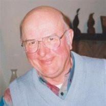 John  J. Elisens