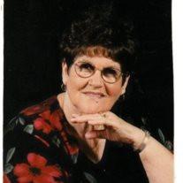 Dorothy E. Gilbert