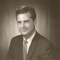 Arthur E. Rubin