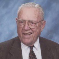 John Henry Rae, Jr.
