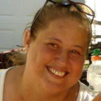 Lori Anne Hamilton