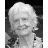 Kathleen Latimer