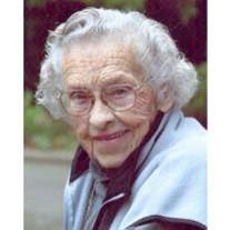 Virginia Leighty