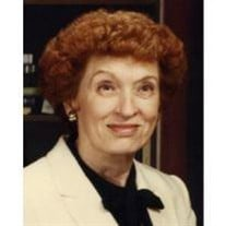 Audrey Kellogg