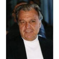 Ralph Moreno